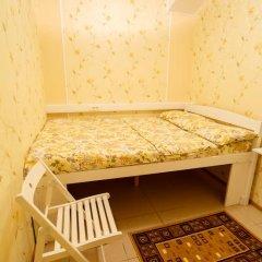 Хостел на Невском Номер категории Эконом с различными типами кроватей фото 19