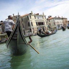 Отель Art Apartments Venice Италия, Венеция - отзывы, цены и фото номеров - забронировать отель Art Apartments Venice онлайн парковка