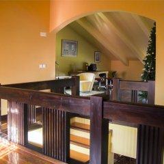 Отель Villa Boa Vista Португалия, Мадалена - отзывы, цены и фото номеров - забронировать отель Villa Boa Vista онлайн гостиничный бар