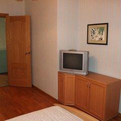 Гостиница Апартменты Селена на Малой Садовой удобства в номере фото 2