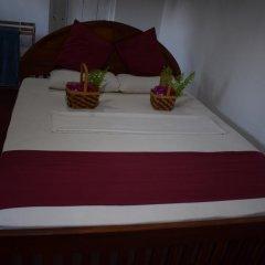 Отель Redhill Yala в номере