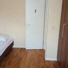 Апартаменты Sixties Apartments Берлин фото 3