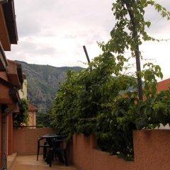 Апартаменты Tianis Apartments Стандартный номер с различными типами кроватей фото 5