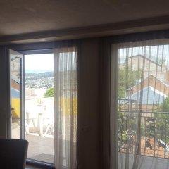 Отель Vera Guest House комната для гостей фото 5