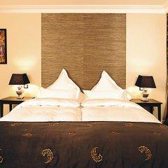 Hotel Business & More 4* Номер Бизнес с различными типами кроватей фото 5