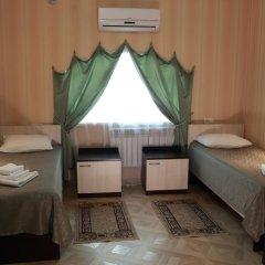 Гостиница Казантель 3* Стандартный номер с разными типами кроватей фото 4