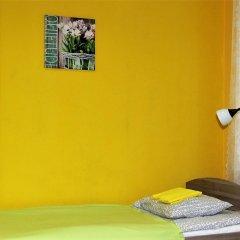 Hostel Brigit Na Ladojskoy комната для гостей фото 5