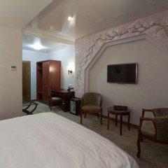 Гостиница Алсей комната для гостей фото 2
