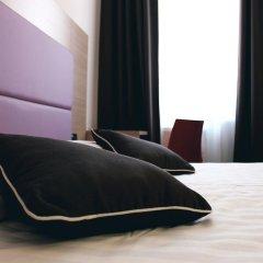 Hotel Esperanza 2* Стандартный номер с двуспальной кроватью фото 6