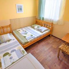 Гостиница Guest House Vinogradnaya 4 в Анапе отзывы, цены и фото номеров - забронировать гостиницу Guest House Vinogradnaya 4 онлайн Анапа комната для гостей фото 4