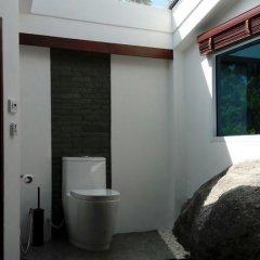 Отель Horizon Luxury Pool Villas Koh Tao Таиланд, Остров Тау - отзывы, цены и фото номеров - забронировать отель Horizon Luxury Pool Villas Koh Tao онлайн комната для гостей фото 2