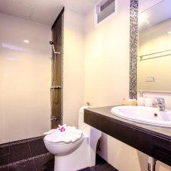 Отель PKL Residence комната для гостей фото 5