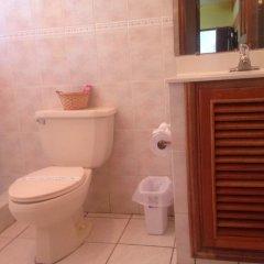 Hotel Casa La Cumbre Стандартный номер фото 2