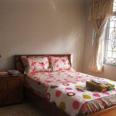 Отель Ms. Yang Homestay Стандартный номер с различными типами кроватей фото 12