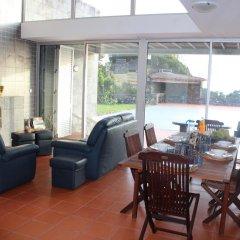 Отель Vivenda com Vista Mar 11 комната для гостей фото 3