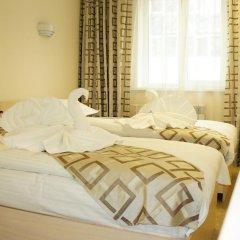 Гостиница Иркут в Иркутске 4 отзыва об отеле, цены и фото номеров - забронировать гостиницу Иркут онлайн Иркутск комната для гостей фото 2