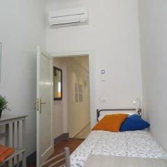 Отель Valerix 2 Апартаменты с различными типами кроватей фото 17