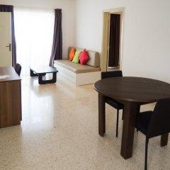 Отель Mavina Hotel and Apartments Мальта, Каура - 5 отзывов об отеле, цены и фото номеров - забронировать отель Mavina Hotel and Apartments онлайн удобства в номере