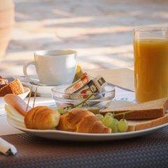 Отель Olive Grove Resort 3* Студия с различными типами кроватей фото 49
