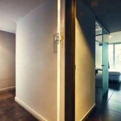 Hotel 54 Barceloneta интерьер отеля фото 3
