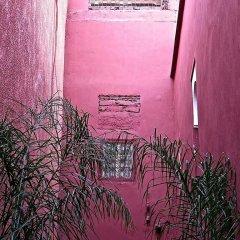 Отель Riad Dari Марокко, Марракеш - отзывы, цены и фото номеров - забронировать отель Riad Dari онлайн фото 9
