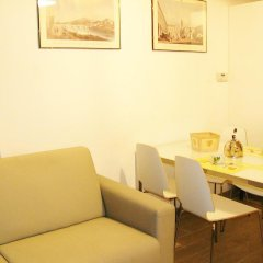 Отель Mansarda Torino Италия, Турин - отзывы, цены и фото номеров - забронировать отель Mansarda Torino онлайн питание