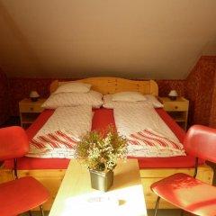 Отель Taltos Vendeghaz Венгрия, Силвашварад - отзывы, цены и фото номеров - забронировать отель Taltos Vendeghaz онлайн комната для гостей