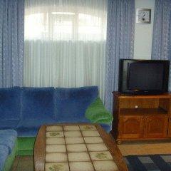 Пан Отель 3* Полулюкс с различными типами кроватей фото 2