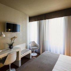 Отель Palazzo Lorenzo Hotel Boutique Италия, Флоренция - 1 отзыв об отеле, цены и фото номеров - забронировать отель Palazzo Lorenzo Hotel Boutique онлайн комната для гостей фото 13