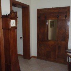 Отель B&B La Punta Италия, Лимена - отзывы, цены и фото номеров - забронировать отель B&B La Punta онлайн удобства в номере фото 2