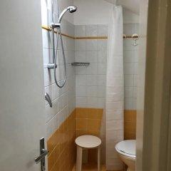 Hotel Cimarosa 2* Номер категории Эконом с двуспальной кроватью фото 6