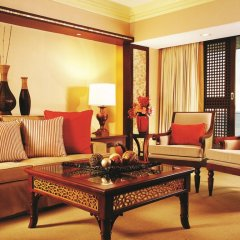Отель The Manila Hotel Филиппины, Манила - 2 отзыва об отеле, цены и фото номеров - забронировать отель The Manila Hotel онлайн интерьер отеля фото 2