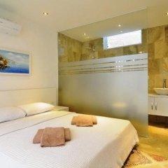 Отель Mediterranean Prestige Range Villas комната для гостей фото 4