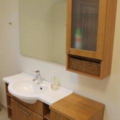 Апартаменты Amalie Bed and Breakfast & Apartments Апартаменты с 2 отдельными кроватями фото 12
