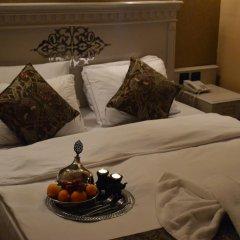 Goldengate Турция, Стамбул - отзывы, цены и фото номеров - забронировать отель Goldengate онлайн в номере фото 2