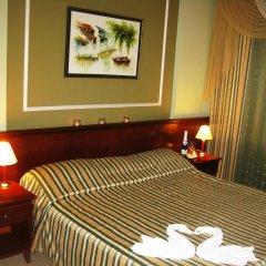 Гостиница Рингс 3* Стандартный номер 2 отдельными кровати фото 2
