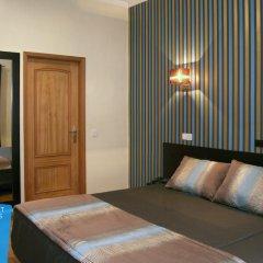 Hotel America 3* Стандартный номер с различными типами кроватей фото 4