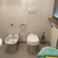 Отель Casa Nostra Signora 3* Стандартный номер с различными типами кроватей фото 4