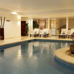 Отель Grand Bahia Principe Jamaica Ранавей-Бей бассейн фото 2