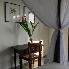 Отель Lara's Place 4* Номер Делюкс фото 23