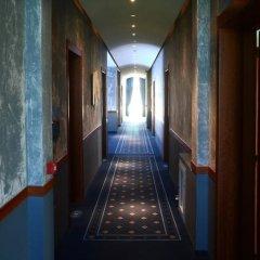 Hotel My Stop интерьер отеля фото 3
