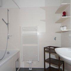 Отель Kaiser Lofts By Welcome2vienna Апартаменты фото 11
