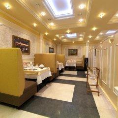 Мини-Отель Флоренция интерьер отеля фото 3
