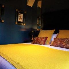 Отель Blanch House комната для гостей фото 22