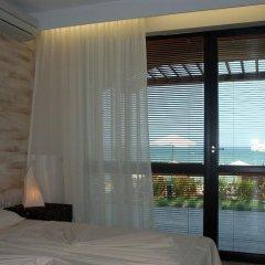 Отель Oasis VIP Club Болгария, Солнечный берег - отзывы, цены и фото номеров - забронировать отель Oasis VIP Club онлайн комната для гостей фото 3
