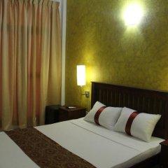 Hotel Beach Walk 3* Стандартный номер с различными типами кроватей фото 4