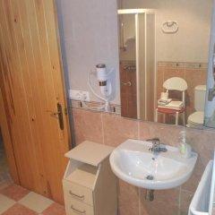 Hotel Nou Casablanca 2* Стандартный номер с различными типами кроватей фото 15
