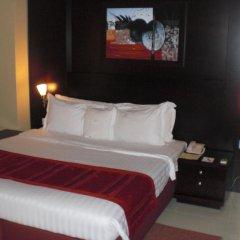 Winchester Grand Hotel Apartments 4* Апартаменты Премиум с различными типами кроватей фото 7