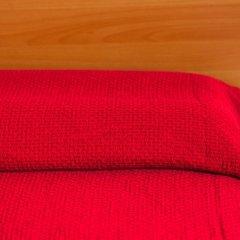Hotel Villa Il Castagno 2* Стандартный номер с различными типами кроватей фото 18