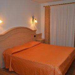 Отель Al Moleta 2* Стандартный номер фото 7